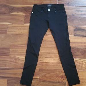 Guess skinny pants